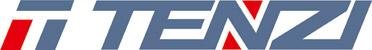 Tenzi logo