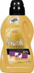 Perwoll 1L płyn do prania Care-Repair