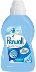 Perwoll 1L płyn do prania Sport Active