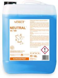 Voigt VC 180 Neutral 10L do mycia podłóg