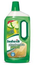 Ludwik 1l płyn do paneli