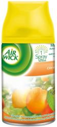 Air Wick Freshmatic zapas citrus 250 ml