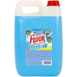 Floor 5l koncentrat uniwersalny kwiaty górskie