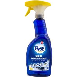 Brait uniwersalny płyn do mebli 500ml Multi Everyday Cleaner rozpylacz