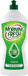 Morning Fresh płyn do czyszczenia naczyń 900ml original