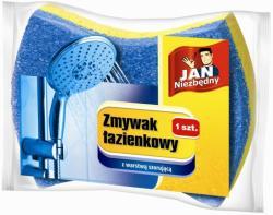 Jan Niezbędny zmywak łazienkowy