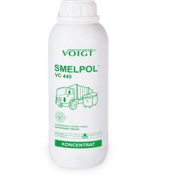 Voigt VC 440 Smelpol 1L antybakteryjny środek myjący