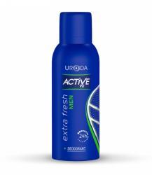 Uroda Active 90 dezodorant męski Extra Fresh 150ml