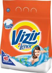 Vizir proszek do prania 3kg do białego Lenor Fresh (40 prań)
