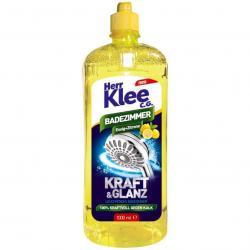 Herr Klee płyn do łazienki z cytryną 1L