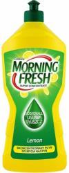 Morning Fresh płyn do czyszczenia naczyń 900ml lemon