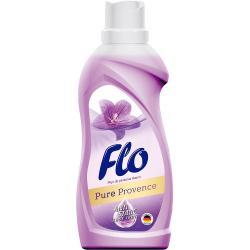 FLO Pure Płyn do płukania tkanin Provence 1L