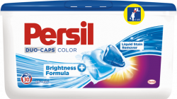 Persil kapsułki do prania kolor 30szt