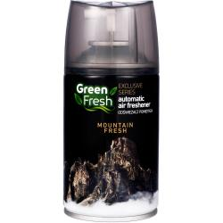 Green Fresh wkład Mountain Fresh 250ml