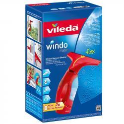 Vileda Windo Matic myjka elektryczna do szyb