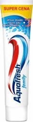 Aquafresh Family pasta do zębów 100ml