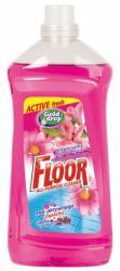 Floor koncentrat uniwersalny 1.5l kwiaty ogrodowe