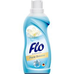 FLO Pure Płyn do płukania tkanin Breeze 1L