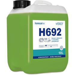 Voigt Horecaline H692 do nabłyszczania naczyń 10L