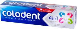 Colodent pasta do zębów 100ml 4 in 1