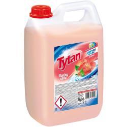 Tytan uniwersalny płyn czyszczący 5L Baking Soda