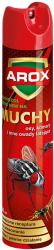 Arox spray na muchy 750ml
