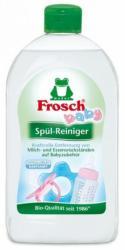 Frosch Baby płyn do mycia akcesoriów dziecięcych 500ml