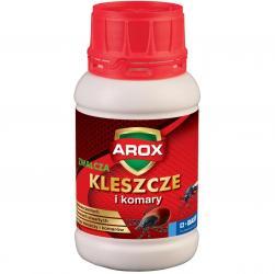 Arox Fendona 150ml do oprysków na kleszcze i komary