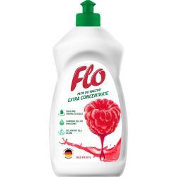 FLO Płyn do mycia naczyń 1L Red Fruits