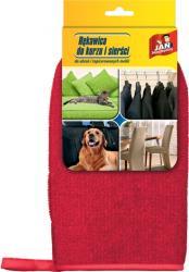 Jan Niezbędny rękawica do czyszczenia ubrań i tapicerki