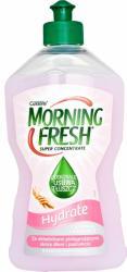 Morning Fresh balsam do czyszczenia naczyń 400ml Hydrate