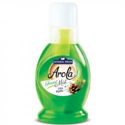 General Fresh odświeżacz Air Magic leśny 300ml