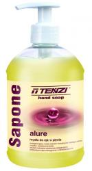 Tenzi Sapone Alure 500ml mydło w płynie