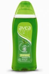 Avea szampon 300ml pokrzywa
