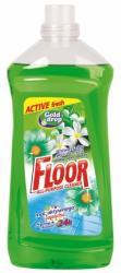 Floor koncentrat uniwersalny 1.5l kwiaty wiosny