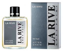 La Rive woda po goleniu 100ml Grey Point