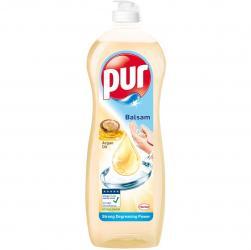 Pur płyn do mycia naczyń Argan Oil 900ml