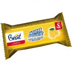 Brait zapas kostki do toalet 40g Lemon