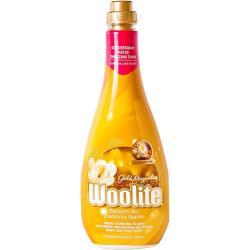 Woolite Gold Magnolia płyn do płukania 1,2L