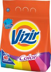 Vizir proszek do prania 3kg do koloru (40 prań)