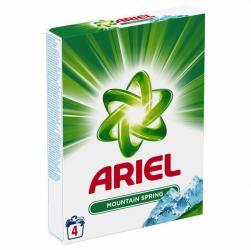 Ariel proszek do prania białych tkanin 400g Mountain