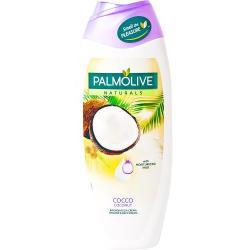 Palmolive żel pod prysznic 500ml Coconut