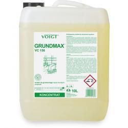 Voigt VC 156 Grundmax 10L do mycia posadzek