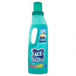 Ace delikatne, odplamiacz do kolorów 1L