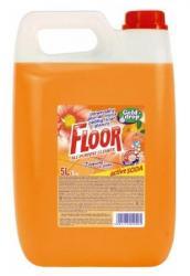 Floor 5l koncentrat uniwersalny active soda