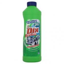 Dix odkamieniacz w płynie 1l