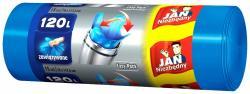 Jan Niezbędny worki HD Easy Pack 120L/15szt.