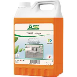 Green Care Professional płyn uniwersalny 5L Orange