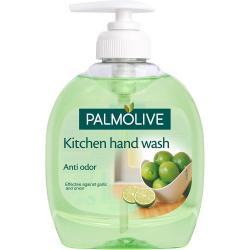 Palmolive mydło Kitchen Hand Wash Anty Zapach 300ml