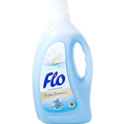 Flo Koncentrat do płukania 2L Pure Breeze